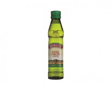 Масло Borges оливковое Extra Virgin Original 250мл