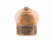 Кокос молодой «GenuineCoconut»