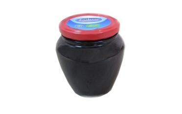 Черничная паста LiQberry 550г