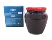 Арониевая паста LiQberry 550г
