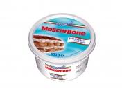 Сыр Маскарпоне Casarelli 82% 500г