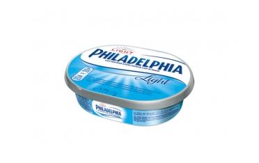 Сыр Филадельфия Kraft Foods 41% легкий 175г