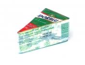 Сыр Дорблю Kaeserei Champignon 50% благородный с голубой плесенью 100г