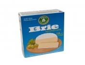 Сыр Бри Kaeserei Champignon 50% мягкий с плесенью 125г