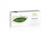 Зеленый чай «Ronnefeldt» Зелёный листок 20 пак.