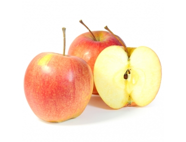 Яблоко Гала