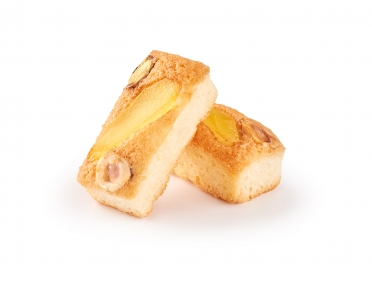 Печенье Финансье