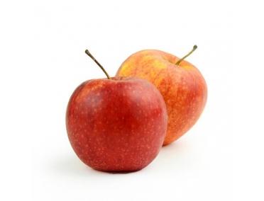 Яблоко Горец