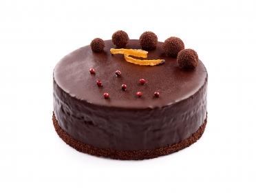 Бельгийский шоколад 1.2кг