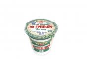 Йогурт «Волошкове поле» по-гречески 10% 200г