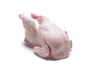 Цыпленок фермерский
