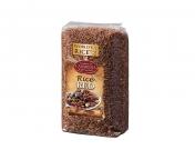 Рис «World's rice» красный 500г
