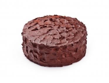 Торт Сникерс 1.2кг