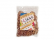 Хлебцы зерновые «Хрустики» со специями «Гриль» 150г