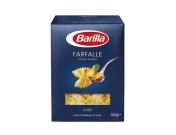 Макароны Фарфалле Barіlla 500г