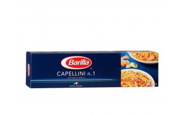 Капеллини №1 Barіlla 500г