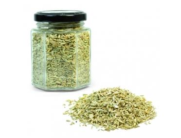Семена фенхеля 70г