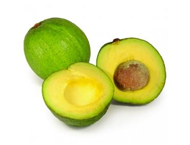 Авокадо Big