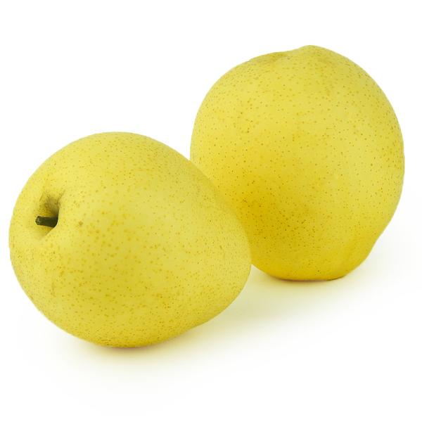 Грушевое яблоко