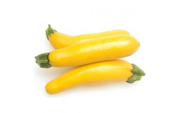 Цукини желтый