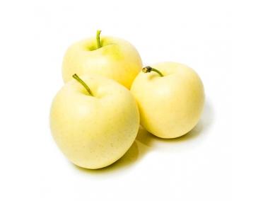 Яблоко Белый налив