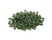 Спирулина в таблетках 250г