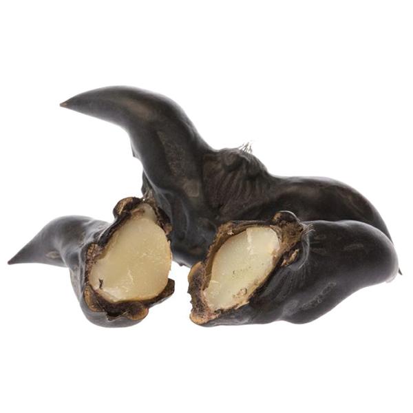 Орех водяной