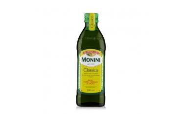Масло оливковое Monini Extra Vergine 500 мл