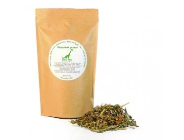 Травяной сбор «Здоровий ранок» Herbal Park