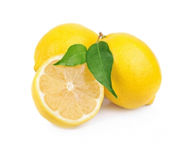 Лимон Юсуповский