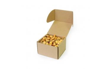 Ореховый набор маленький