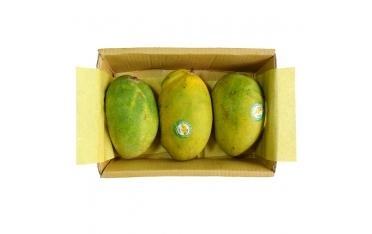 Набор манго Чонса