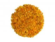 Пчелиная пыльца 100г