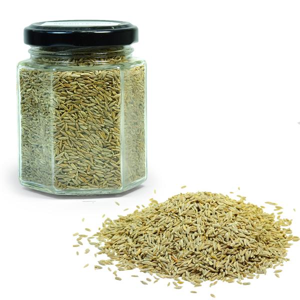 Кумин семена 90г