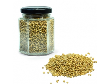 Кориандр семена 60г