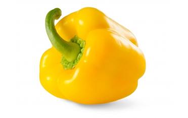 Перец желтый