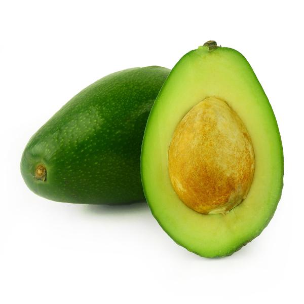 Авокадо 18
