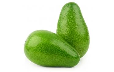 Авокадо 12