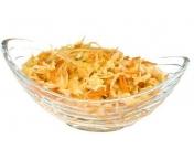 Традиционный (капуста свежая с овощами) весовой