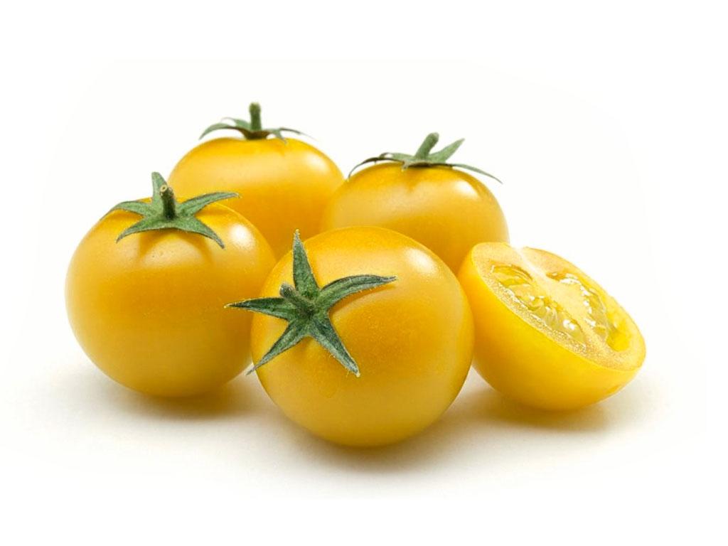 """Картинки по запросу """"желтые помидоры"""""""""""