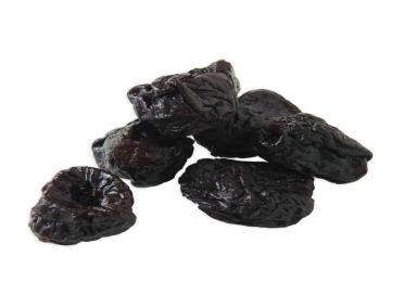 Чернослив копченый с косточкой