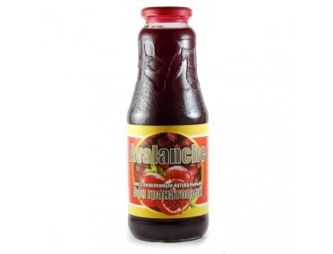 Гранатовый сок 1л
