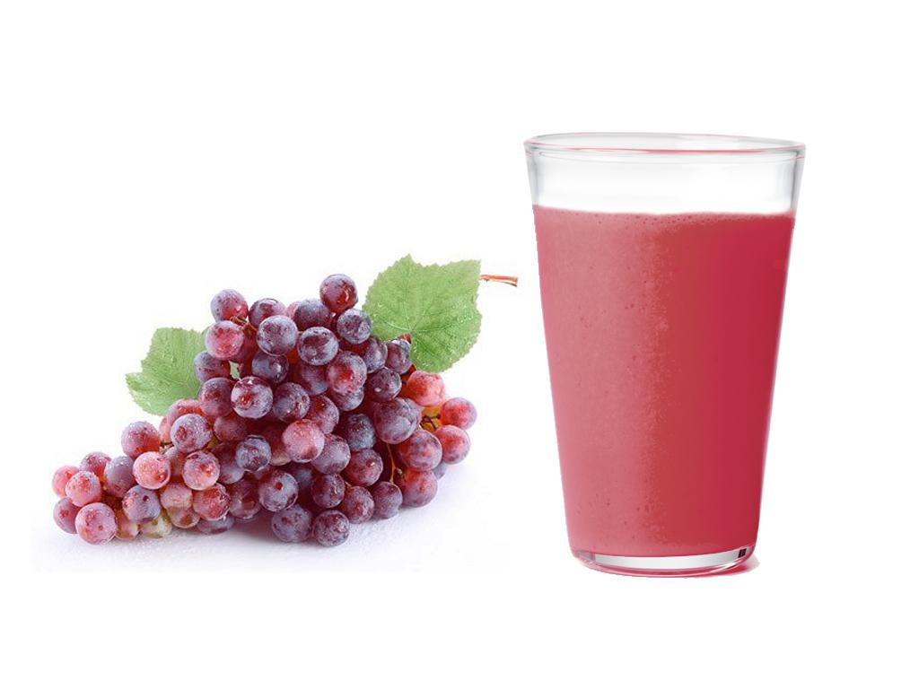 напитки снижающие холестерин