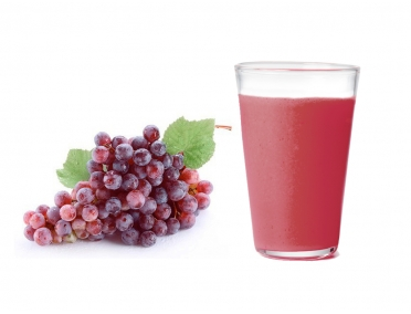 Виноградный сок фреш 0,5л