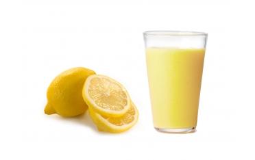 Лимонный сок фреш 0,5л