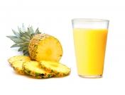 Ананасовый сок фреш 0,5л