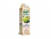 Сок Galicia яблочно-черничный 1л