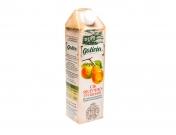 Сок Galicia яблочно-грушевый 1л
