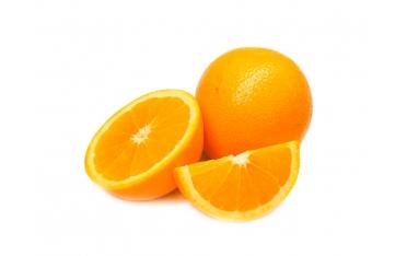 Апельсин фреш