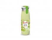 Йогурт Premialle киви-крыжовник 1.2% 340г